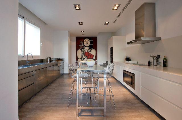 finca ibiza finca mieten luxusvillen mieten. Black Bedroom Furniture Sets. Home Design Ideas